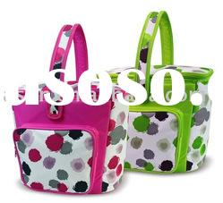 Fashion Insulated Picnic Bags