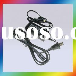 For Acer aspire one adapter