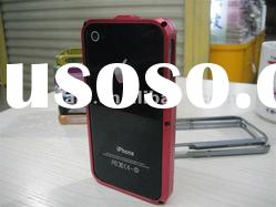 For apple iphone 4s, hard case for IPHONE 4
