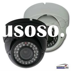 GS854P cctv dome camera 750 tvl