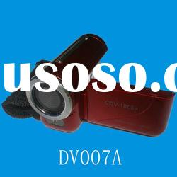 Gift Mini Digital Video camera,Digital DV USD$14.90-$16.90
