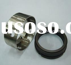 High Quality Rotary Carbon Seal Ring