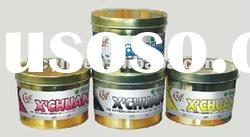 High Quality Sheet-fed glossy offset printing ink