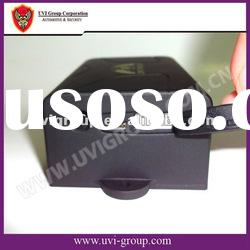 High Quality Vehicle Tracking System Car GPS Tracker VT104