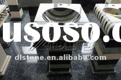 High Quality artificial stone wash basin