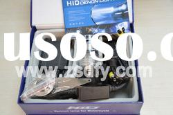 Hot! Motorcycle HID Kit Moto HID Xenon Kit DFY-K08 /12V35W fast delivery