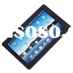 Hot Selling Fashion Cheap Good Quality Tablet PC 10 Inch