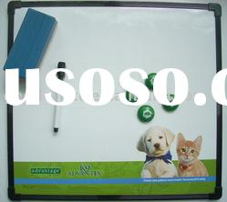 Hot sales promotional gifts Factory manufacture 100% non-toxic natural rubber mouse pad