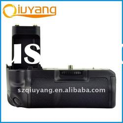 Hot sell camera battery grip for canon 350D/400D