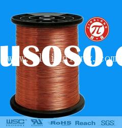 IEC60317-8 MW30-C 2012 China AWG Copper Electrical Wire