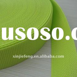 Luggage,Bags,Cases Belt/Polypropylene Webbing