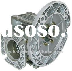 Motor Speed Reducer Worm Gearbox