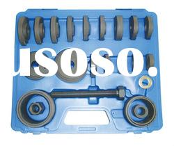 NST-8722FWD Front Wheel Bearing Tools