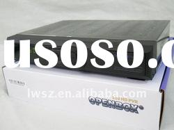 Openbox S10hd PVR set top box----HOT