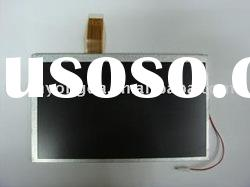 Original and hot selling CHIMEI lcd LR700BA9005 for gps