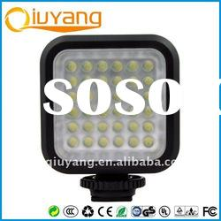 Professional video lighting LED-5006 for camera