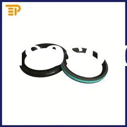 Radial Oil Seal of low price