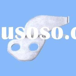 SL-502 BROTHER 430 sewing machine parts