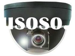 SONY EFFIO Digital Color CCD Camera
