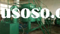 Sell engine oil purifier, motor oil regneration system