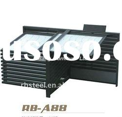 Stand ceramic tiles display RB-A88