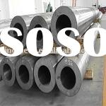 Supply thick wall carbon steel seamless pipe