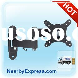 TV Wall Mount Bracket for 13-27 inches