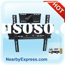 TV Wall Mount Bracket for 23-42 inches LED LCD TV