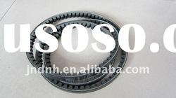 Truck parts Belt for all kinds of heavy truck
