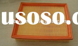 VW high quality Auto Air Filter OEM NO.074 129 620