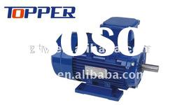 Y2 Series Single-Phase Capacitor Start electric motor