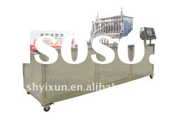 YX Food Processing Machinery for Cake in China