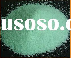 YiYang first-grade Ferrous Sulfate for water treatment