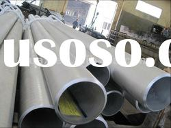 (ASTM A213TP304LN)Stainless Steel Seamless Tube