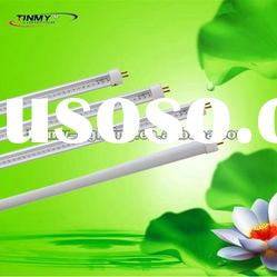 [super deal]stylish 11W 600MM AC85-265V school T5 Led Tube Light