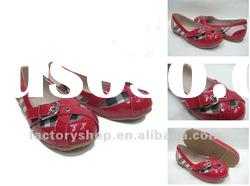accept paypal,2012 hot selling latest fashion kids cross shoes