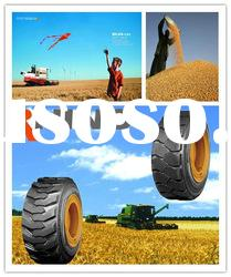 agricultural implement tyre/tire