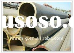 astm a106 grb steel pipe