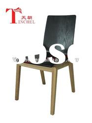 bentwood restaurant chair Tc-011
