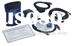 best price for FULL KITS GM MDI Diagnostic Tool