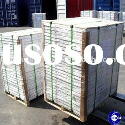 carbonless copy paper-foucs from qingdao,china