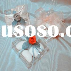 clear lid gift boxes