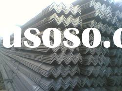 cold formed angle steel-angle iron-L profile-steel sections-section steel--22