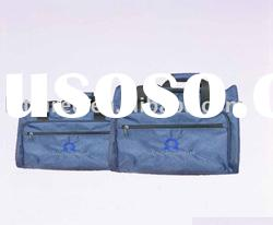 cooler bag factory wholesale cheap price