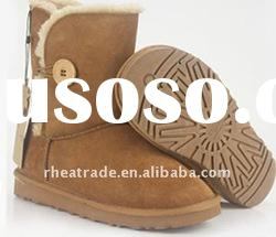 fashion/warm winter snow boot