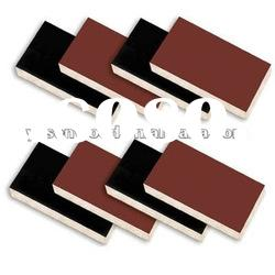 good quality and cheap film faced plywood
