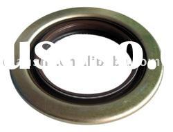 heavy truck parts oil seal
