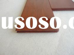 horizontal natural solid bamboo flooring Promotion
