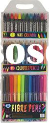 hot selling stationery set for kids