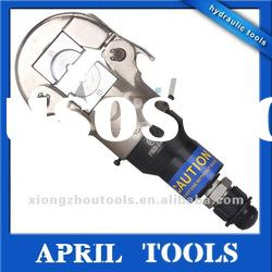 hydraulic cable crimping tool FKO-240H